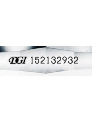 Round Shape 1.01 Carat SI2 Clarity Enhanced Diamond