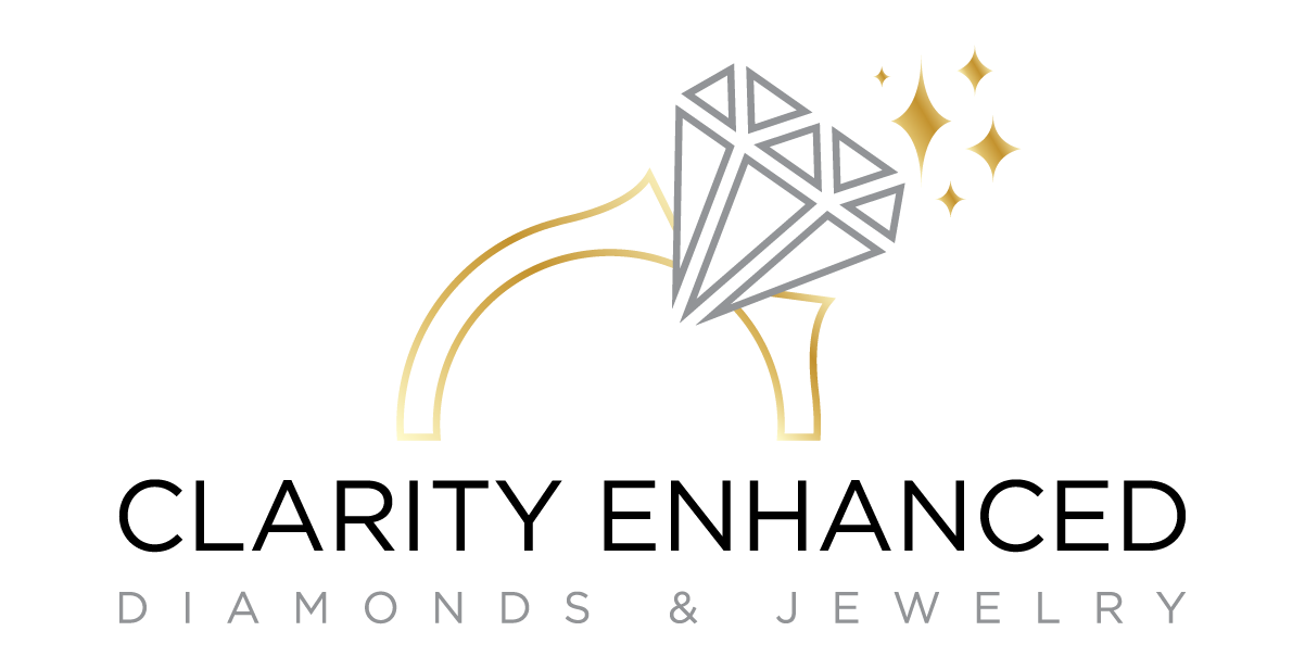 Best Place To Buy Clarity Enhanced Diamond Jewelry