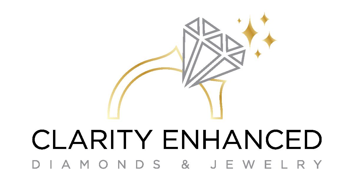 Best Place To Buy Clarity Enhanced Diamond Jewelry